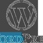 WordPressカスタマイズの第一歩はプラグインから