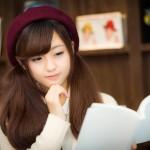 My WP TranslateでWord Pressプラグインの日本語化をしてみよう!