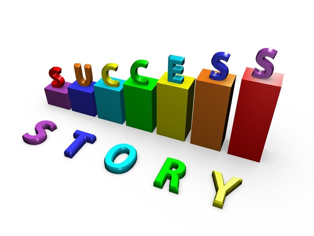 success-503509_1280