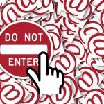 独自SSL証明書とはなんですか?詐欺サイトで騙されない方法