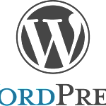 -Gravatar-Wordpressのコメント欄にアバター表示する方法。