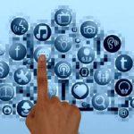 複数のメールを管理できる無料ソフト-Mozilla-Thunderbird