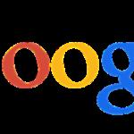 Gmailを使ってみよう!Googleアカウントの作成方法